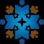 Культурно-просветительский фонд Преображение